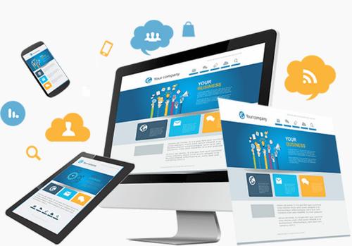 Criação de Site: 5 motivos que vão provar porque ter um site é essencial para sua empresa